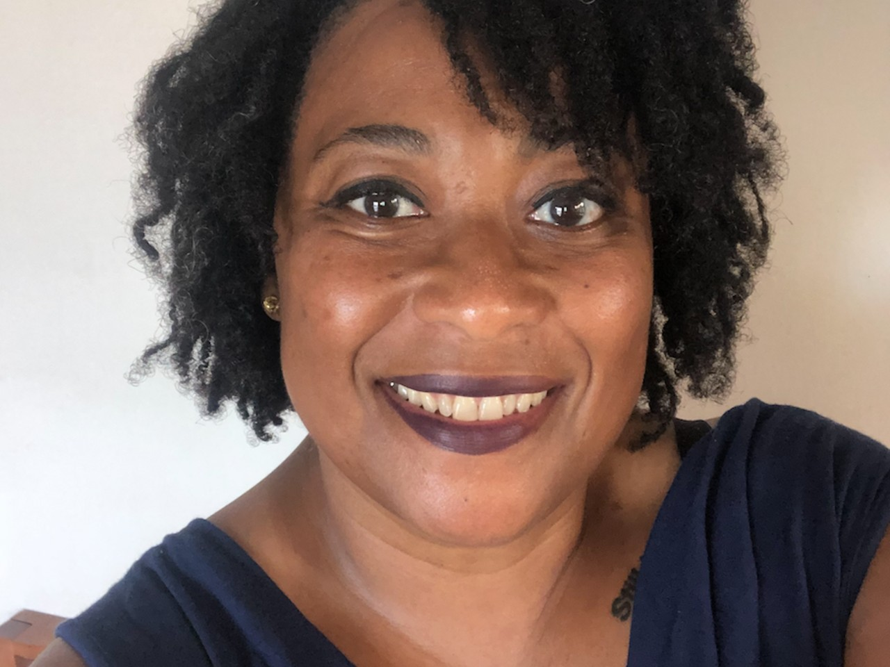 Ruth, de wereldvrouw-empress empowerment coaching