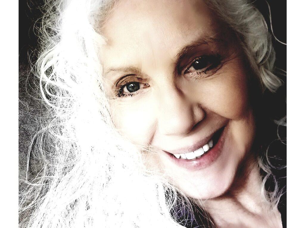 Jane L. Fitzpatrick - Empress Empowerment Coaching